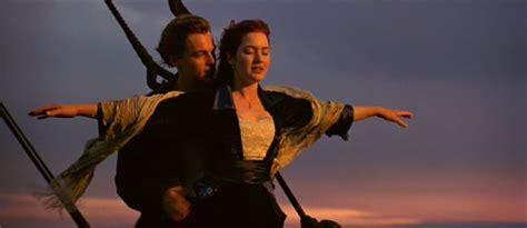 film titanic bhs indonesia flying titanic photo 32786050 fanpop