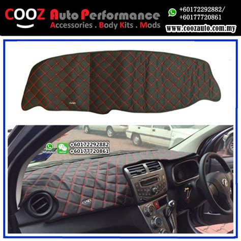 Dashboard Cover All New Yaris Antislip Ford Ranger 2013 2016 Garson Non Slip Dashboard Cover Mat