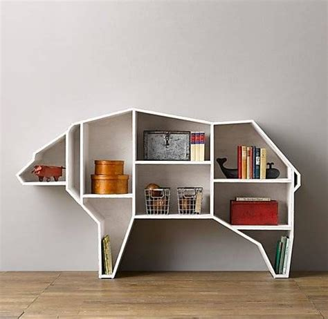 23 pieces of animal shaped furniture and decor beautiful