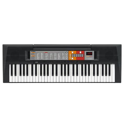 Yamaha Psr F51 F 51 Garansi 1th yamaha psr f51 keyboard der zwaag muziek geluid