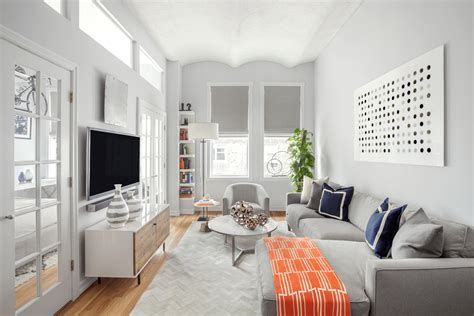interior decoration in small flats attractive apartment decorating 24 decorate living room