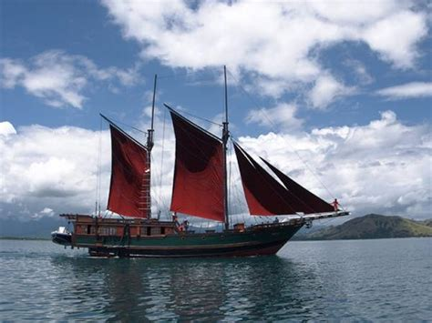 phinisi boats for sale indonesia phinisi boats for sale in indonesia boats