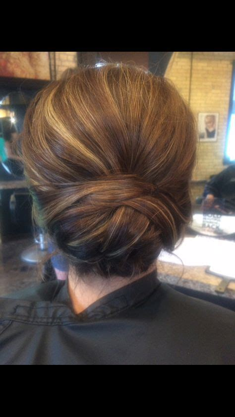 who dose updo styles in st pete 1000 ideas about simple wedding updo on pinterest updo