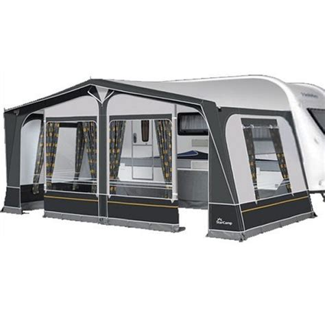 dorema caravan awnings dorema awnings full awnings norwich cing