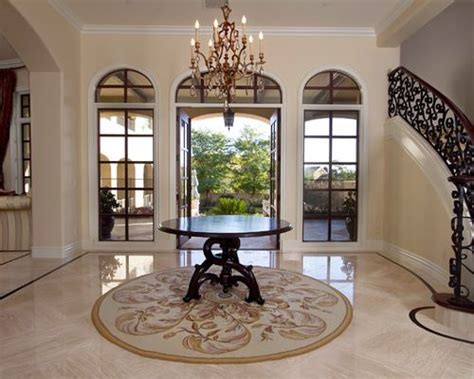 elegant foyer decor ideas elegant foyer houzz