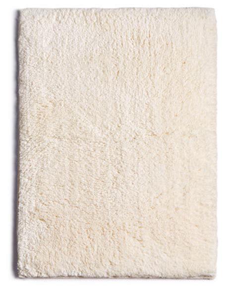 Hotel Collection Bath Rugs Hotel Collection Turkish 27 Quot X 44 Quot Bath Rug Created For Macy S Bath Rugs Bath Mats Bed