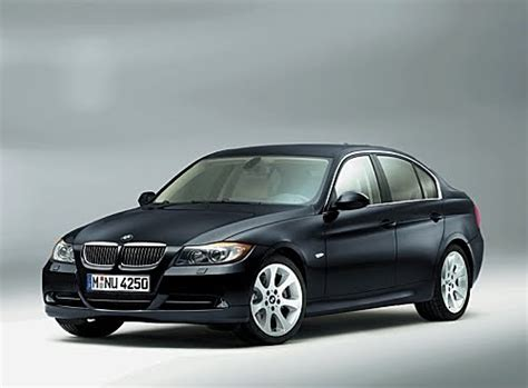 Bmw 1 Series Price In Kolkata by Bmw 3 5 6 7 Series X 3 5 6 Price In India Price