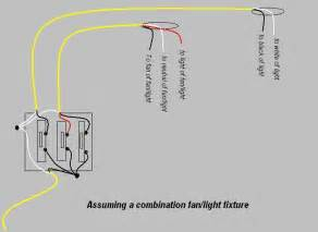 how to wire three switches in a line one power source
