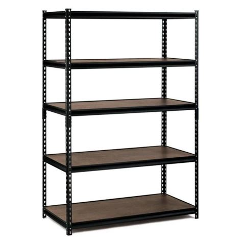 awesome cheap garage shelves 2 home depot shelving units