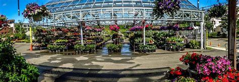 Fairfield Garden Center Fairfield Nj by The 30 Best Garden And Landscaping Centers In New Jersey