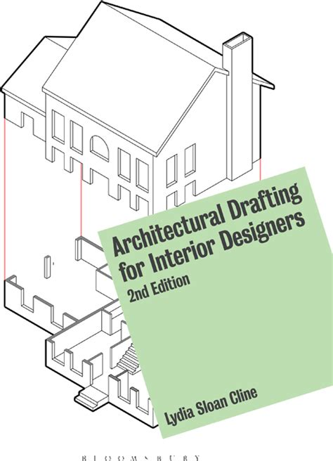 Architectural Drafting For Interior Designers Drafting Architectural Drafting For Interior Designers