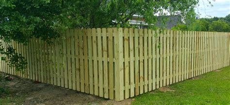 ear fence panels products archive professional services pooler richmond hil tybee