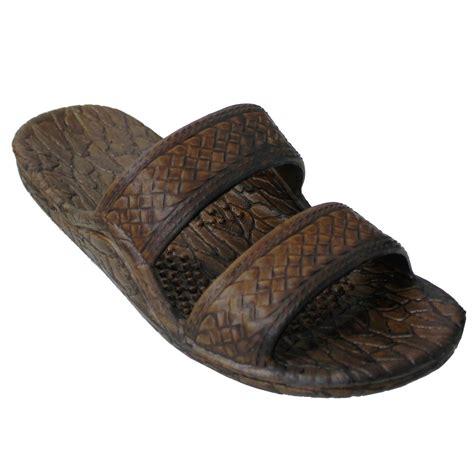 sandal photo pali hawaii classic slide sandal aka jesus jandal sandal