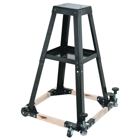 portable reloading bench portable reloading stand ebay