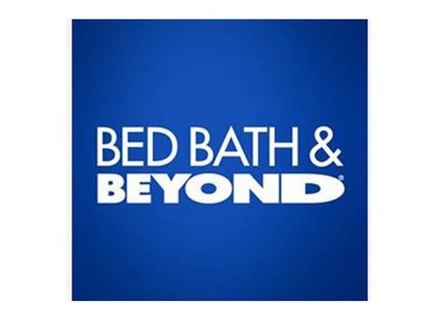 bed bath beyond wedding registry bed bath and beyond registry lookup 28 images bridal