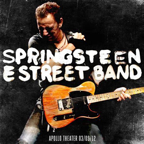 best bruce springsteen album bruce springsteen lyrics wrecking album version