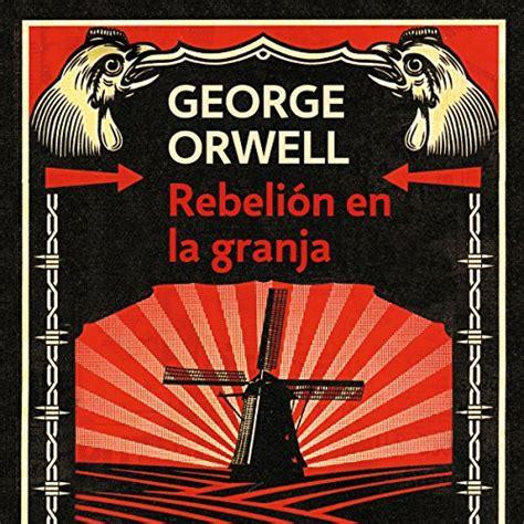 george orwell mini biography mini store gradesaver