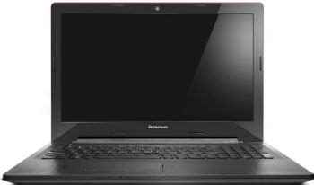 lenovo g50 80 ci3 price in pakistan, specifications