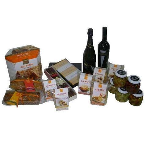 regalo de fin de ao para jardin regalos para fin de a 241 o venta online entregas a domicilio