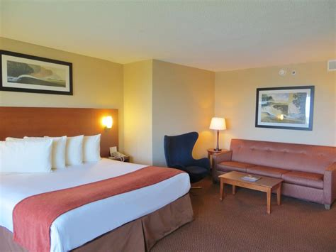 cheap rooms in orlando cheap hotels in orlando near disney world deals up to 60