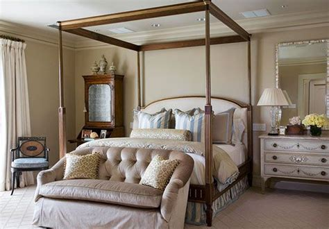 beautiful neutral bedrooms decorating ideas beautiful neutral bedrooms traditional
