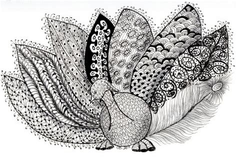 google images zentangle zentangle google search doodle art pinterest
