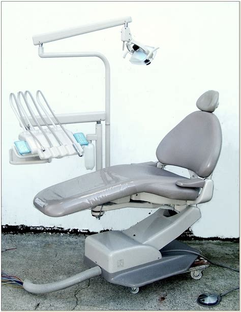 Adec 1040 Chair Parts - adec cascade 1040 dental chair troubleshooting chairs