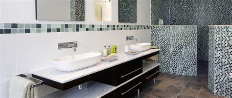 Prefab Granite Countertops Bay Area by Prefab Slab Countertops For The Bay Area Artistic Kitchen And Bath