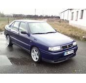 Best Automotive World 2011 1998 Seat Toledo Review And
