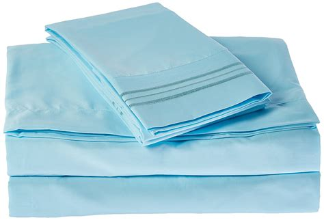 the sweethome best sheets the best linen sheets the sweethome autos post
