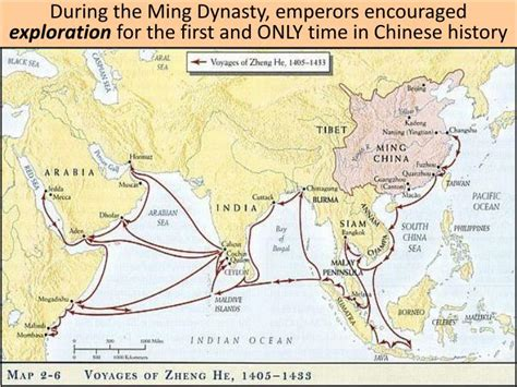 global history review the ming ppt qing china and a review of ancient history
