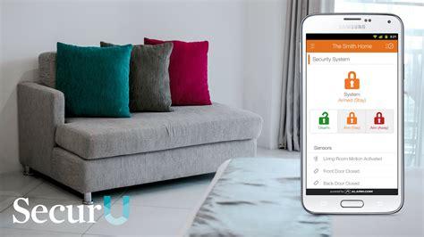 home design app update workflow app widget update youtube best free home