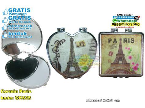 Jual Sisir Lipat Semarang cermin souvenir pernikahan