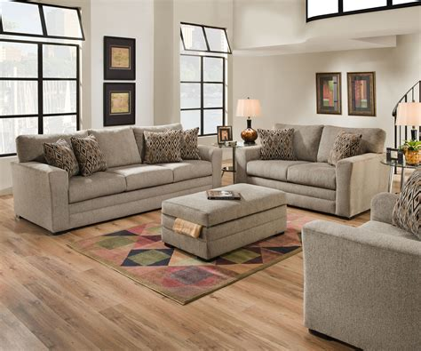 sofa styles five most popular sofa styles for 2015 united furniture industries