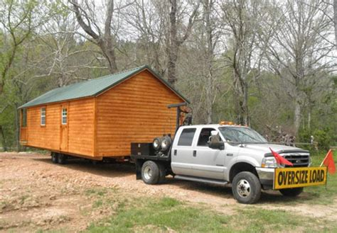 How To Move A Large Shed by Move Portable Sheds Buildings