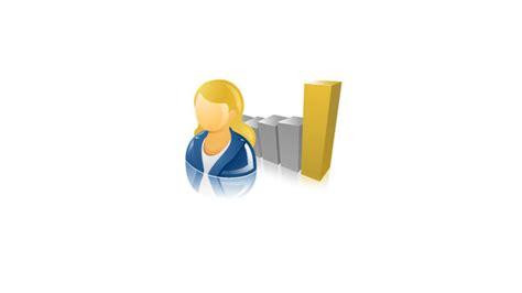 go file room 2014 review of thomson reuters gofileroom cpa practice advisor