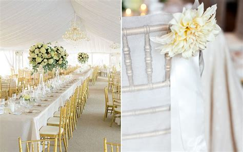 Wedding Accessories South Africa by Wedding Decor Accessories Johannesburg Wedding