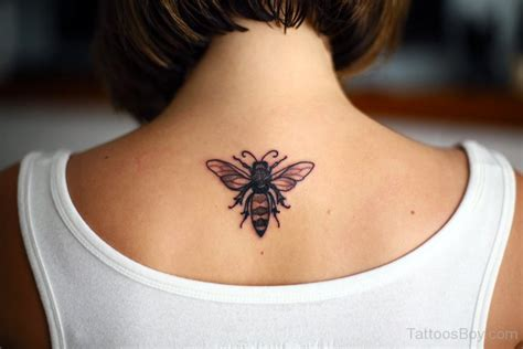 bumble bee tattoos tattoo designs tattoo pictures page 3