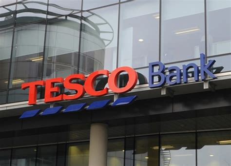 tesco bank currency tesco bank hack banking frozen after 40 000