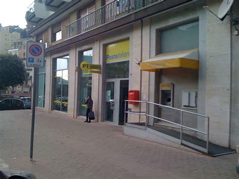 ufficio postale viale europa 175 roma proclamata giornata di sciopero dei lavoratori postali