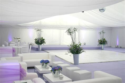 design marquee html countess marquees wedding marquee hire company in surrey