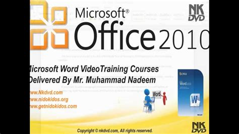 powerpoint tutorial 2007 in urdu lesson 21 show hide symbols microsoft office word