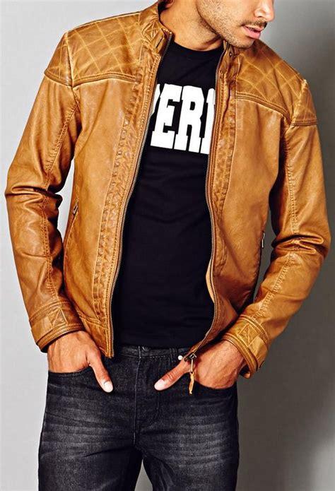 forever 21 rustic biker jacket http www wantering