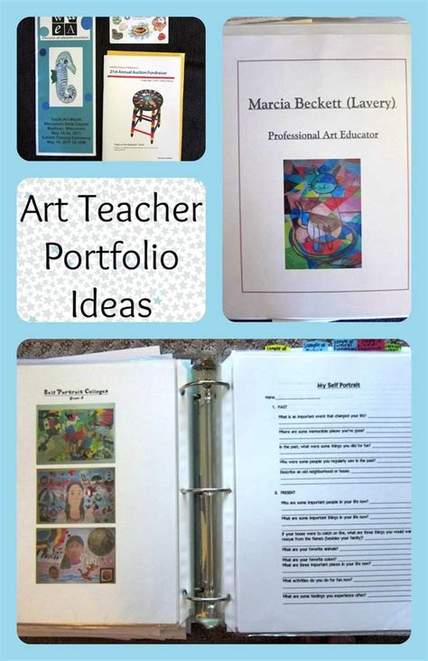 themes in art education 23 best images about portfolio ideas on pinterest