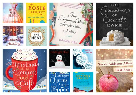 christmas gifts for book club members best 28 book club ideas novel idea for a book club member or book worm v i