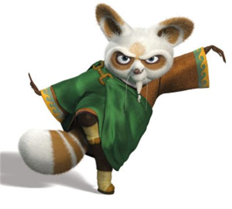 imagenes maestro shifu kung fu panda shifu imagenes de dibujos animados