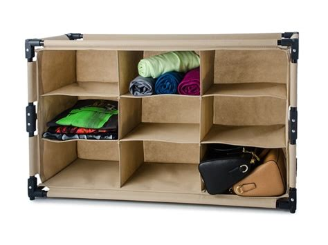 origami storage origami storage solutions sellout woot