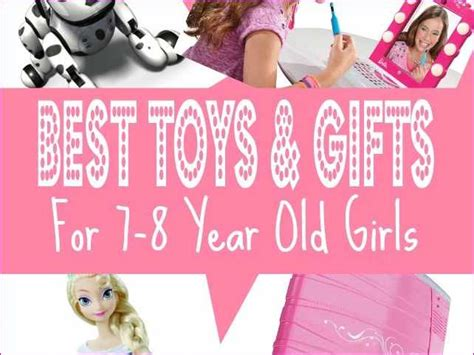birthday gifts for 11 year old girls birthday ideas for 11 year girl image inspiration of