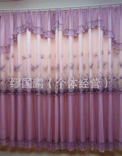 purple lace curtains 102 best images about curtains on pinterest lilacs