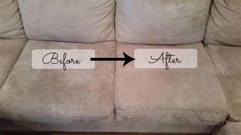 clean couch stains tired of seeing supposedly permanent stains and watermarks